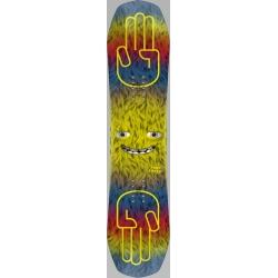 Board Bataleon Minishred 105 2021 pour junior