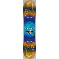 Board Bataleon Minishred 115 2021