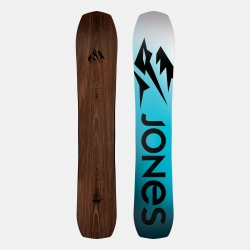 Board Jones Flagship 2021 pour homme