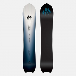 Board Jones Stratos 2021 pour homme