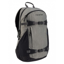 Sac Burton Day Hiker Shade Heather 2021 pour homme