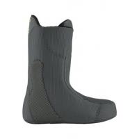 Boots Burton STEP ON Photon Gray 2021