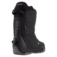 Boots Burton STEP ON Ruler Black 2022