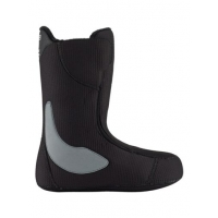 Boots Burton STEP ON Ruler Black 2021