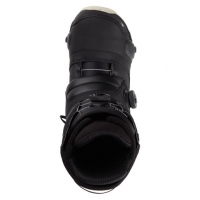 Boots Burton STEP ON Photon Black 2021