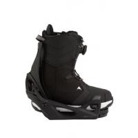 Boots Burton STEP ON Limelight Black 2021