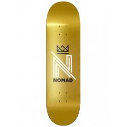 Deck Nomad OG Logo Gold 8.125 2021 pour homme