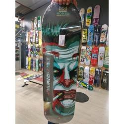 Deck Nomad Joker 8.125 2020 pour homme