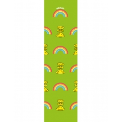 Grip Nomad Rainbow and Explosion 2021 pour homme
