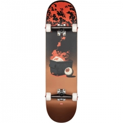 Skate Globe G2 On The Brink 8.25 2020 pour homme