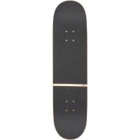 Skate Globe G2 On The Brink 8.25 2020