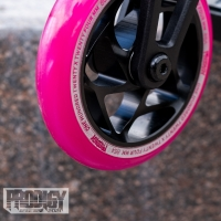 Trotinette Blunt Prodigy S8 Dusk 2021