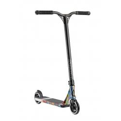 Trotinette Blunt Prodigy S8 Swirl 2021 pour
