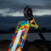 Trotinette Blunt Prodigy S8 Swirl 2021