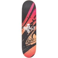 Skate Complet Globe Mt Warning Mid 7.6 2021