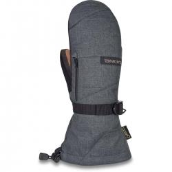 Moufles Dakine Leather Titan Gore Tex Carbon 2021 pour homme, pas cher