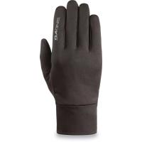Moufles Dakine Leather Titan Gore Tex Carbon 2021