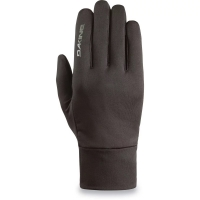 Gants Dakine Leather Titan Gore Tex Short 2021