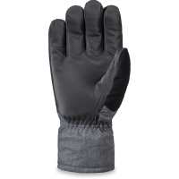 Gants Dakine Titan Short Gore Tex Carbon 2021