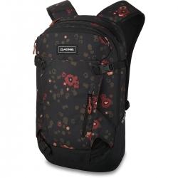 Sac Dakine Women's Heli Pack Begonia 2021 pour femme, pas cher