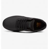 Chaussures DC Shoes X AC/DC Kalis Vulc 2021