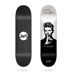 Deck Jart Cut Off Mark Frolich 8 2020 pour homme