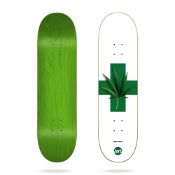 Deck Jart Weed Therapy 8 2020 pour homme