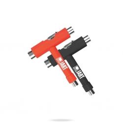 Tool Skate Jart 2020 pour