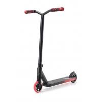 Trotinette Blunt One S3 Black Red 2021