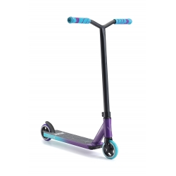 Trotinette Blunt One S3 Purple Teal 2021 pour