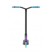 Trotinette Blunt One S3 Purple Teal 2021