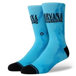 Chaussettes Stance Nirvana Nevermind 2020 pour homme
