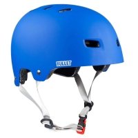 Casque Santa Cruz Classic Dot Blue 2021