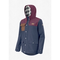 Veste Picture Jack Dark Blue 2021