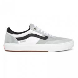 Shoes Vans Gilbert Crockett 2 Pro Mirage White 2020 pour