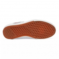 Shoes Vans Gilbert Crockett 2 Pro Mirage White 2020