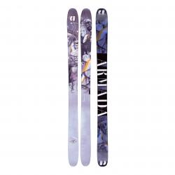 Ski Armada ARV 106 2021 pour homme, pas cher