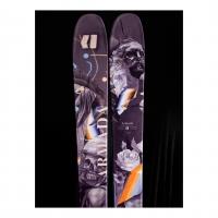Ski Armada ARV 106 2021