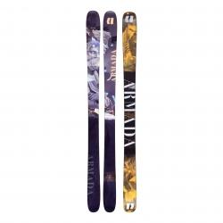 Ski Armada ARV 96  2021 pour homme, pas cher