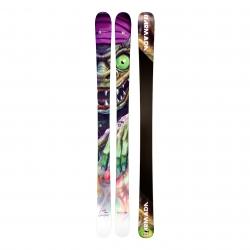 Ski Armada Edollo  2021 pour homme, pas cher