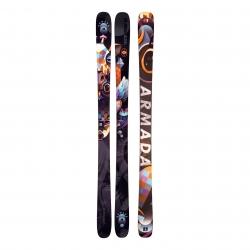 Ski Armada ARW 86 2021 pour femme, pas cher