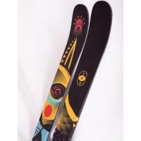 Ski Armada ARW 84 2021