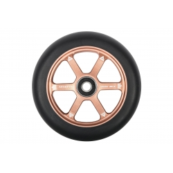 Roue Trynyty Armadillo 120MM Bronze 2020 pour homme