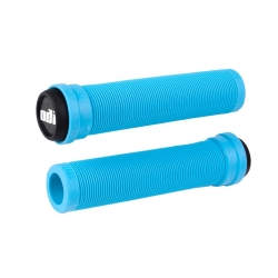 Poignees Odi Longneck Flangless Aqua Blue 2020 pour homme