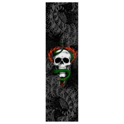 Grip Powell Peralta McGill Skull and Snake 2020 pour