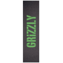 Grip Grizzly Blurry Green 2020 pour