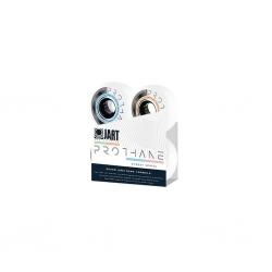 Roues Jart Prothane V2 52mm 2020 pour