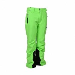 Pantalon Watts Gostt Acid Green 2021 pour homme