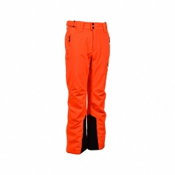 Pantalon Watts Gostt Ink Fluo Orange 2021 pour homme