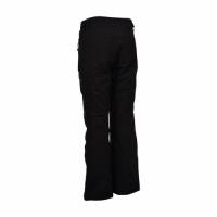 Pantalon Watts Gostt Ink Black 2021